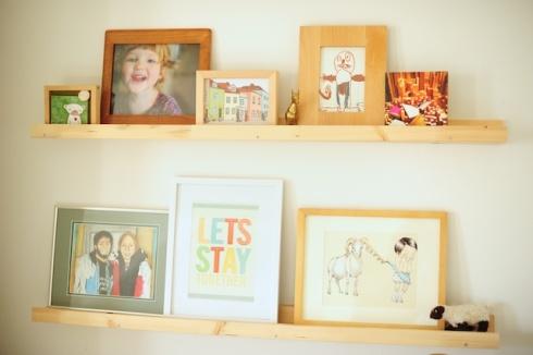shelves (1)
