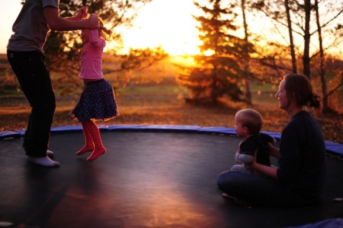 trampoline (3)